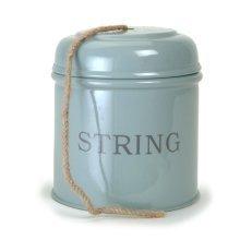 String Dispenser Shutter Blue