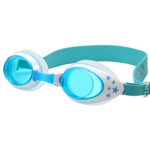 Swimming Accessories Swimming Glasses For Kids(Aged 5-13 Years Old)