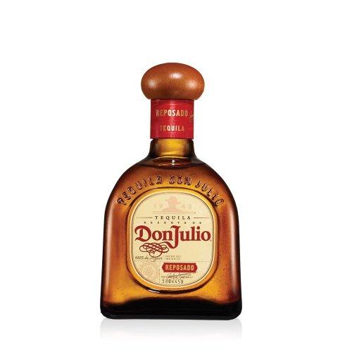Don Julio Reposado Tequila, 70 cl