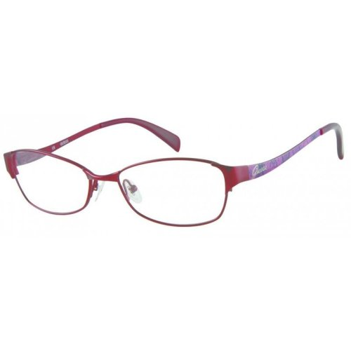 Guess Glasses Opt 2239 Burgundy OM/C