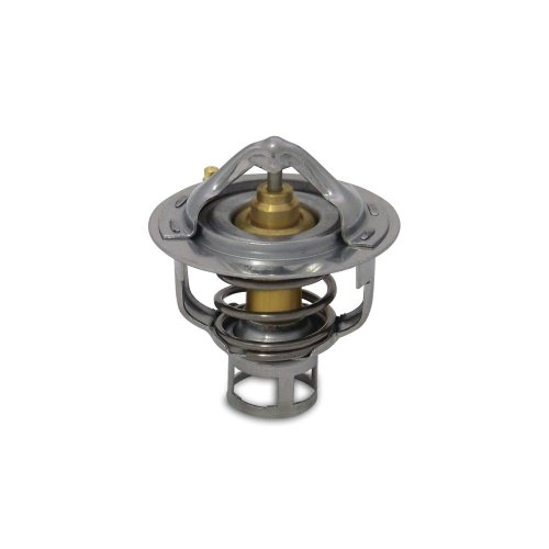 Mishimoto MMTS-RB-ALLL Nissan 300ZX Racing Thermostat, 1991-1996
