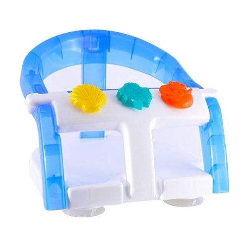 Dreambaby Folding Bath Seat | Baby Bath Seat