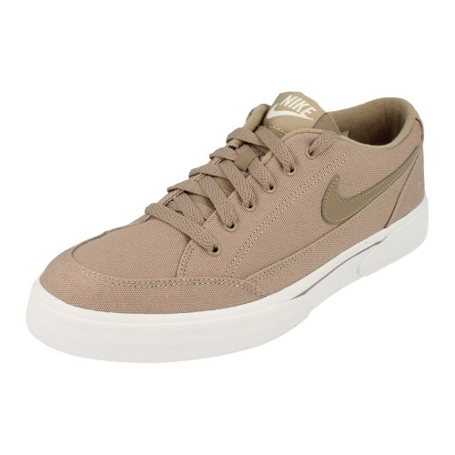 Nike Gts 16 Txt Mens Trainers 840300 Sneakers Shoes