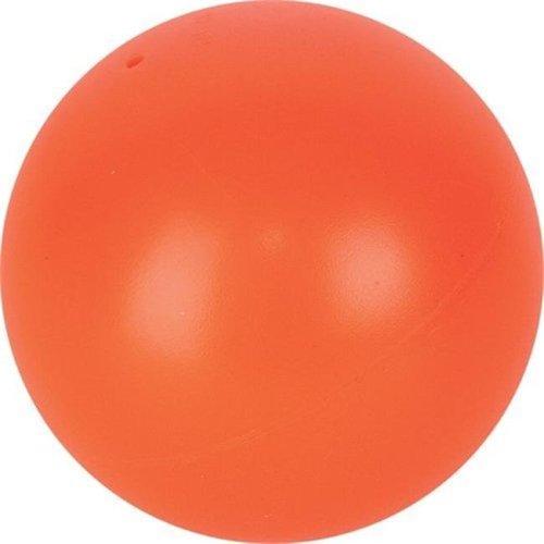 STXBall Individual Ball- Orange