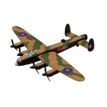 Corgi - Cs90619 - Avro Lancaster - Showcase Model New Diecast -  cs90619 corgi avro lancaster showcase model new diecast