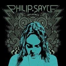 Philip Sayce - Influence
