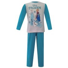 Frozen Pyjamas - Winter Magic