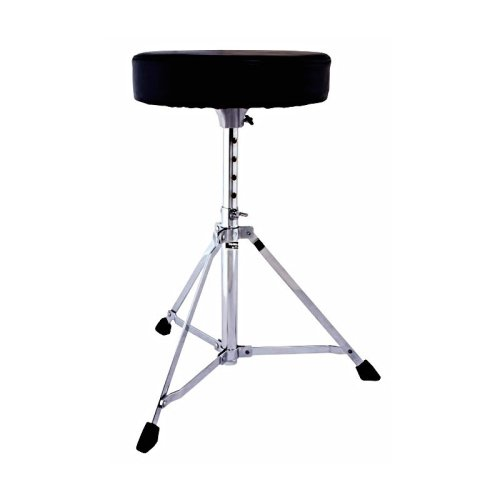 Mapex Tornado 200 Drum Throne