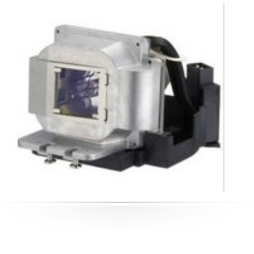 MicroLamp ML12409 280W projector lamp