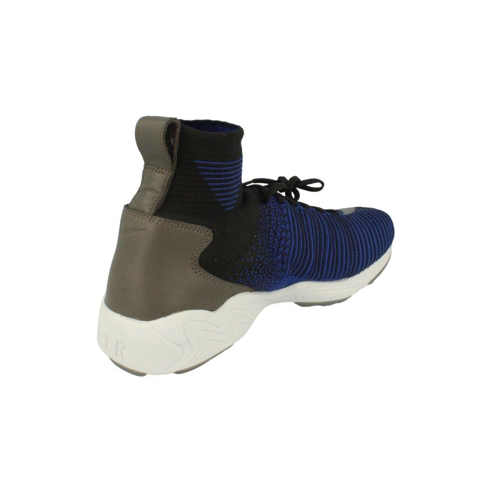 5f86eb6b042f4 ... Nike Zoom Mercurial Xi Fk Mens Hi Top Trainers 844626 Sneakers Shoes -  2 ...