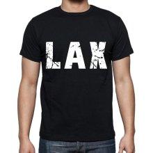 lax men t shirts,Short Sleeve,t shirts men,tee shirts for men,cotton