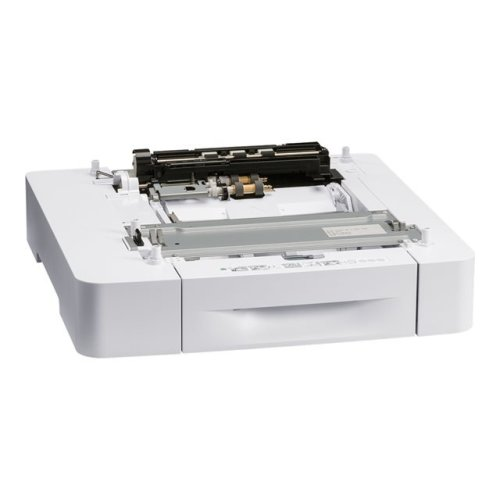 Xerox 097S04664 Media Tray / Feeder 550 Sheets In 1 TrayS for  6655 Workcen 097S04664