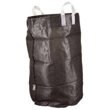 Kingfisher Heavy Duty Garden Waste Bag | Tear-Resistant Refuse Sack