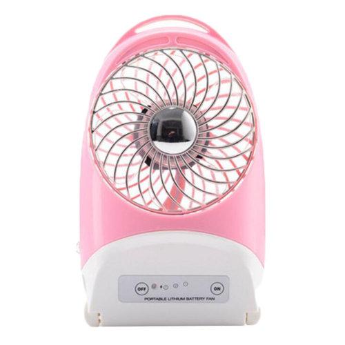 Portable Mini Fan USB Mute Cooling Office Household Fans-04
