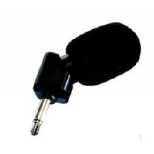 Olympus ME-12 Noise Cancellation Microphone