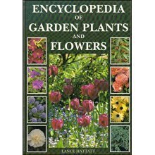Encyclopaedia of Garden Plants