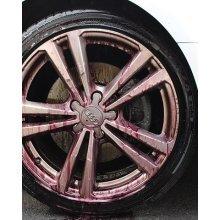 Turtle Wax Redline Car Wheel & Rim Cleaner Restorer 500ml