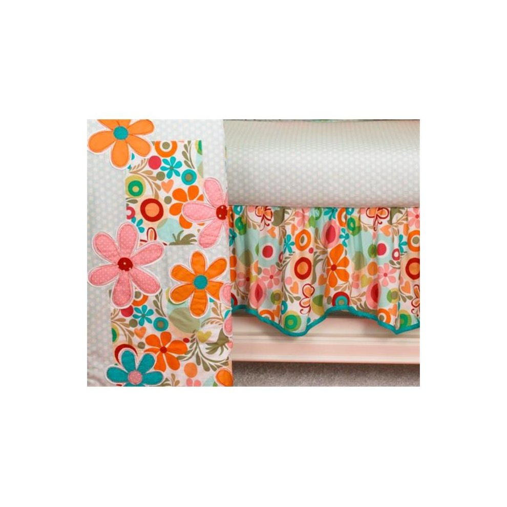 Size: 16X16X6 - SCRAVC067DI16 Black KAVKA Designs Lines Accent Pillow, - Inspo Collection