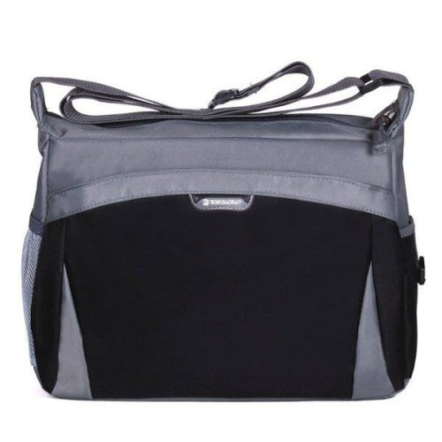 Men Women Leisure Crossbody Bags Outdoor Travel Bags Handbags Shoulder Bags