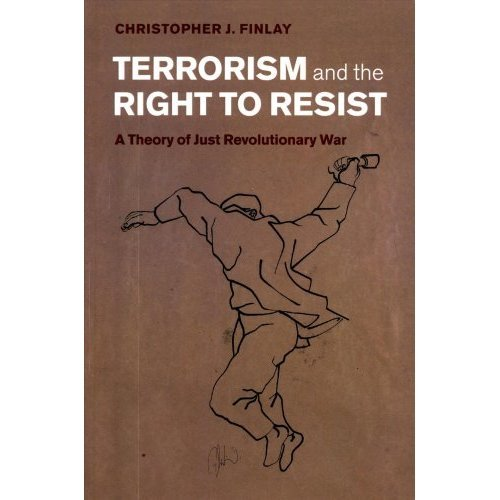 Terrorism and the Right to Resist