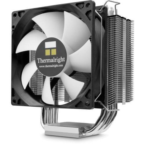 Thermalright True Spirit 90M Rev.A CPU Cooler TR-TRUESPIRIT-90M-REVA