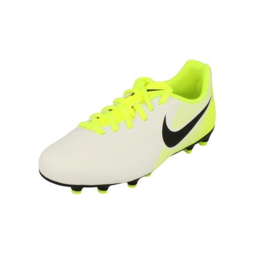 Nike Junior Magista Ola II FG Football Boots 844204 Soccer Cleats