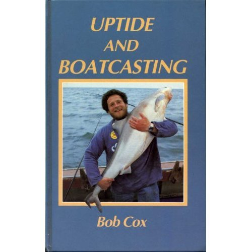 Uptide and Boatcasting