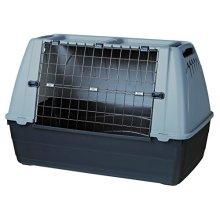 Trixie Journey Transport Box For Dog, Medium -