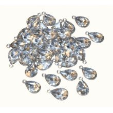 Playbox - Pendants Diamond 50pcs - Pbx2471409 -  pbx2471409 playbox pendants diamond 50pcs