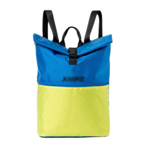 Beach Waterproof Swim Bag Portable Large Clothes Storage Shower Bag-A03