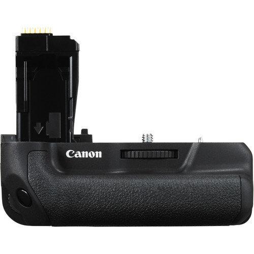 CANON BG-E18 (For 750D760D)
