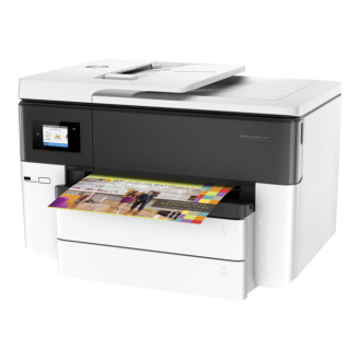 HP G5J38A#A80 N1  Officejet Pro 7740 All-in-One - multifunction printer - c G5J38A#A80