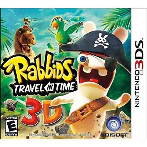 Nintendo 2DS | Nintendo 3DS | OnBuy