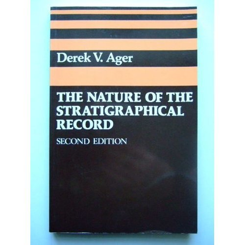 The Nature of the Stratigraphical Record