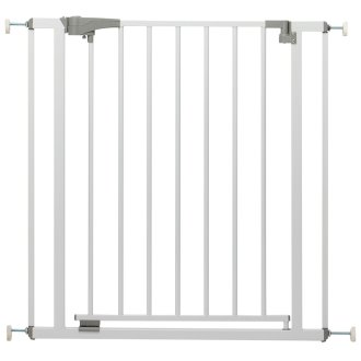 Callowesse Kirik Metal Gate