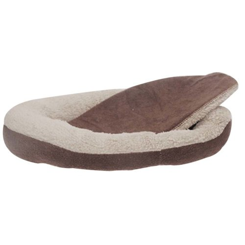 The Puppy Litter Cat Litter Pet Products Washed Pet Beds Coffee