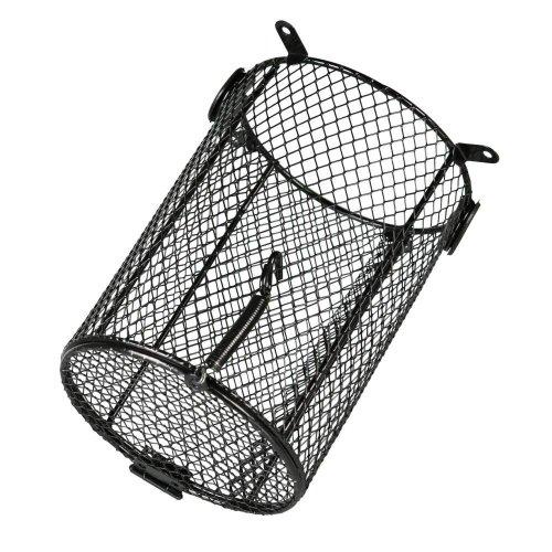 Trixie Protective cage for terrarium lamps, ø 15 × 22 cm