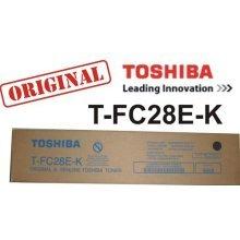 Toshiba T-FC28EK Estudio 2330C/2820C Laser Cartridge