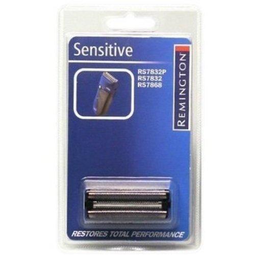 Remington SP142 Sensitive Foil Pack