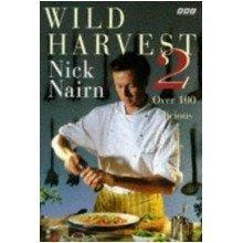 Wild Harvest 2