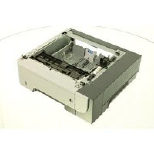 HP Inc. CE530A-RFB LaserJet 500-sheet Feeder/Tray CE530A-RFB