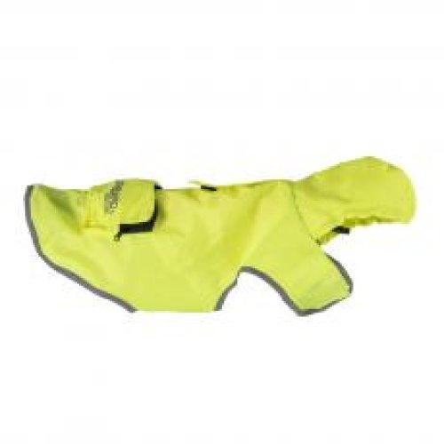 Allweather Splashguard Raincoat 30cm
