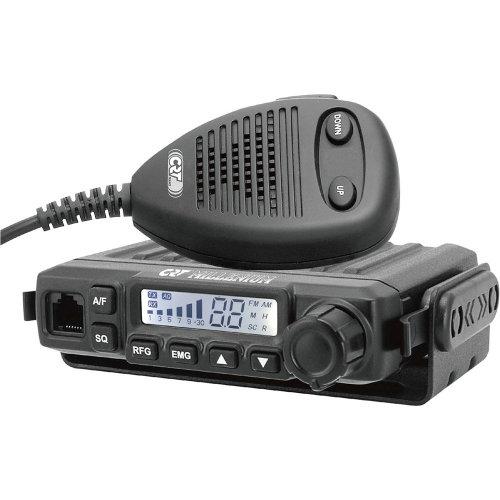 CB Radio CRT MILLENIUM
