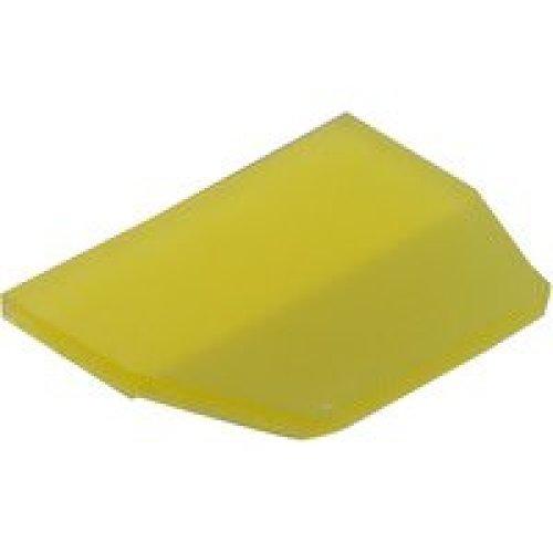 Kyocera 303K507101 PAD FRONT SEP 303K507101