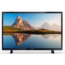 AKAI AKTV4027 T 39' Smart TV