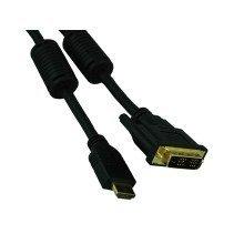 Sandberg Monitor Cable Dvi-hdmi 2 M