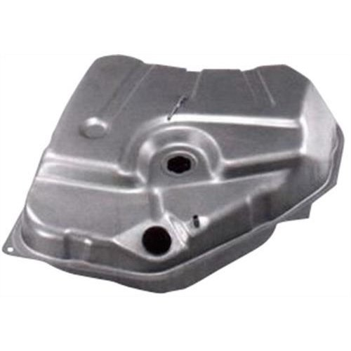 Ford Sierra Estate 1987-1990 Fuel Tank Small Sender Hole (Petrol 2.0 Injection Models)