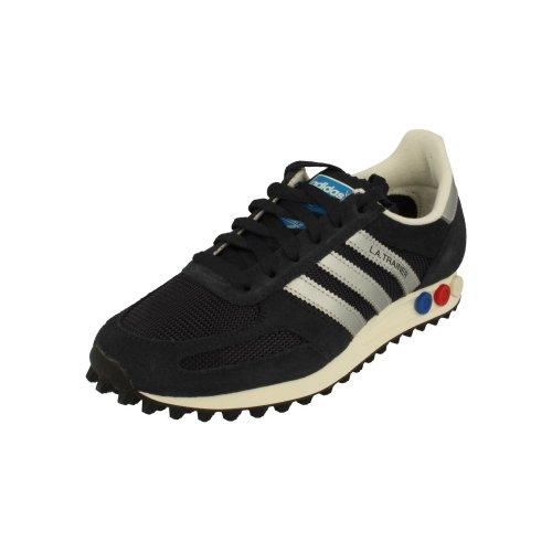 adidas original la trainer og