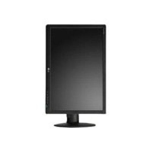 "LG W2242P R4  W2242P - LCD monitor - 22"" W2242P"