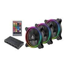 Enermax T.B. RGB uctbrgb12-bp3Fan for PC